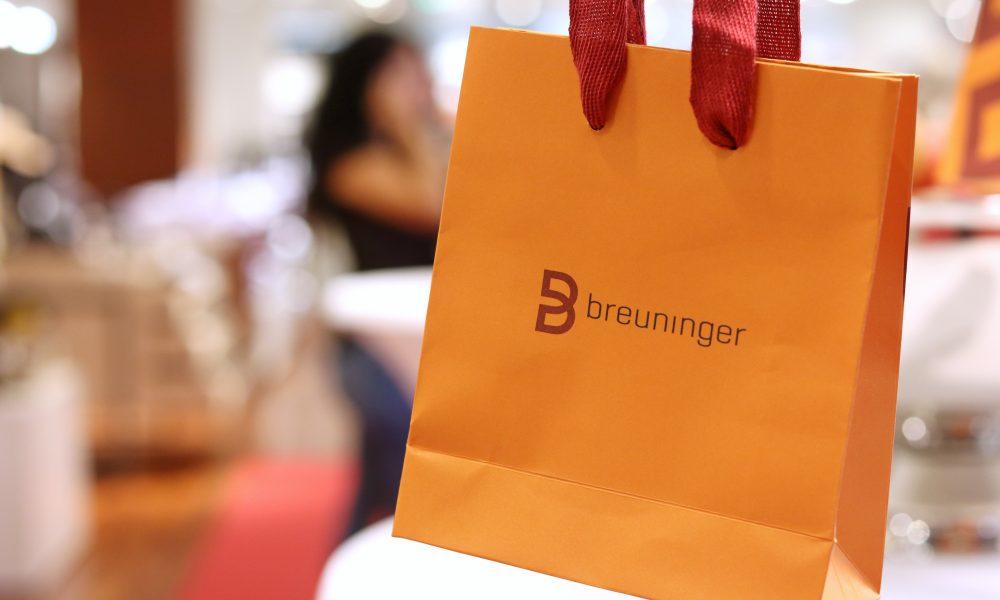 breuninger-karlsruhe-markenwelt-set-sandro-ted-baker-hugo-boss-drykorn-claudie-pierlot-2