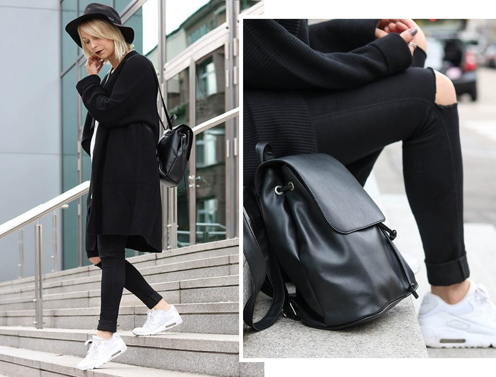 fashionblogger-mannheim-outfit-longcardigan-nike-air-max-skinnyjeans-rucksack-1
