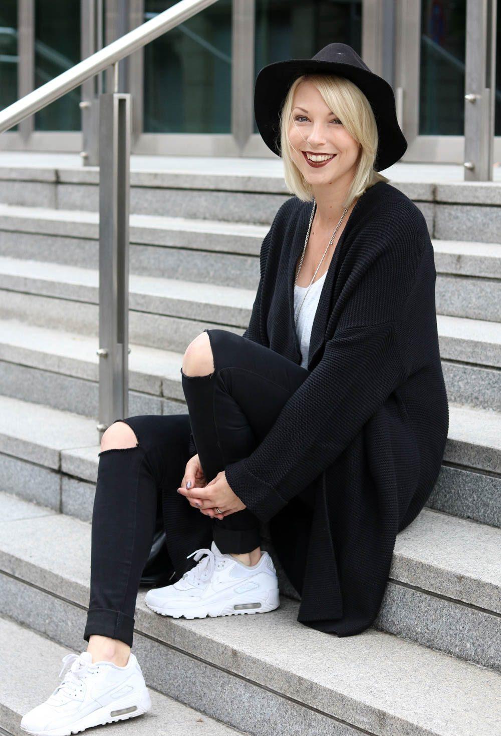 fashionblogger-mannheim-outfit-longcardigan-nike-air-max-skinnyjeans-rucksack-10-von-20