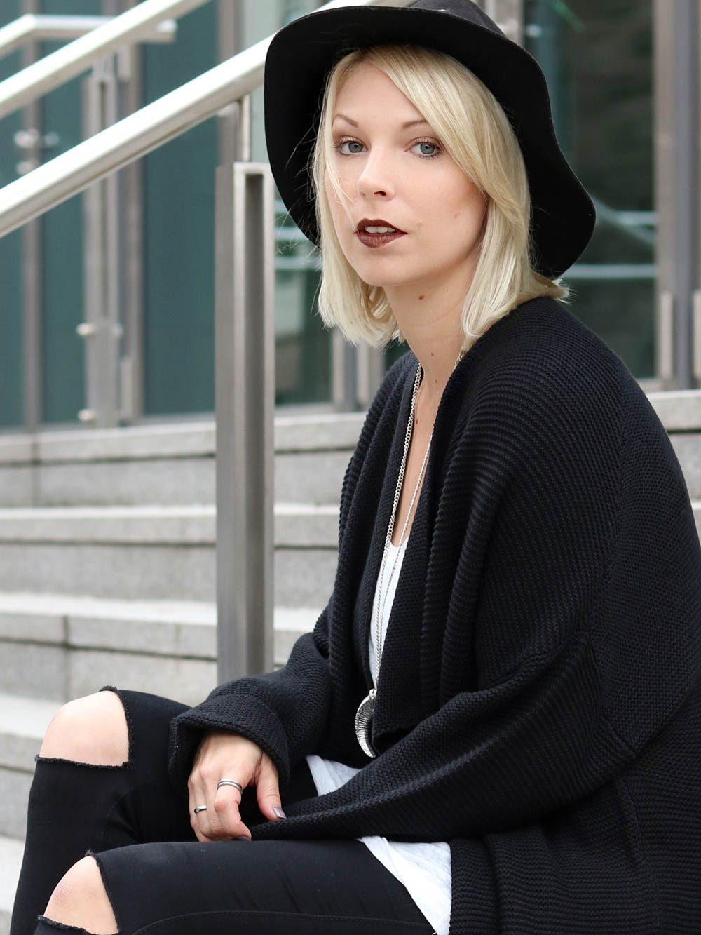 fashionblogger-mannheim-outfit-longcardigan-nike-air-max-skinnyjeans-rucksack-11-von-20