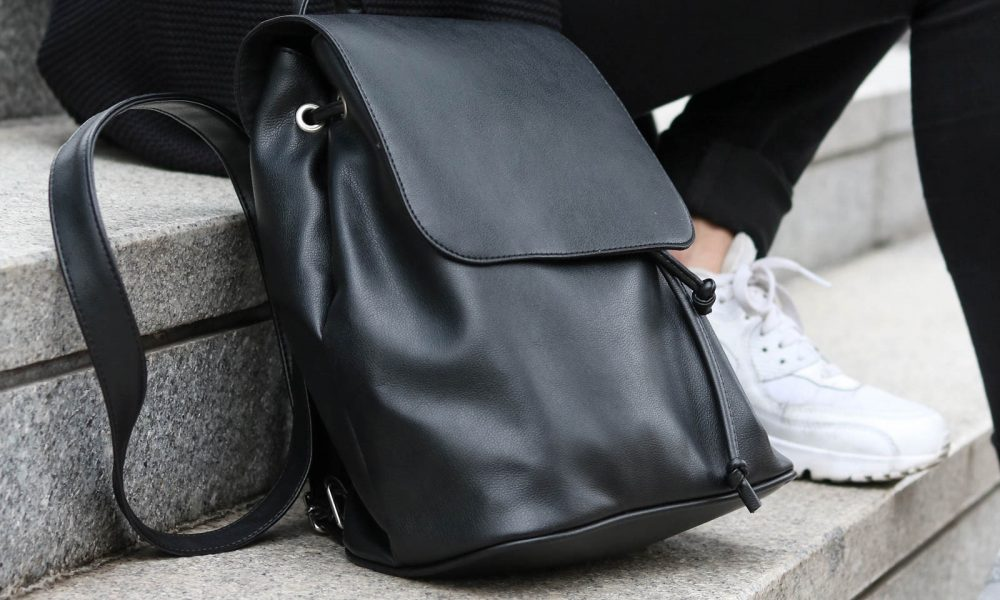 fashionblogger-mannheim-outfit-longcardigan-nike-air-max-skinnyjeans-rucksack-15-von-20