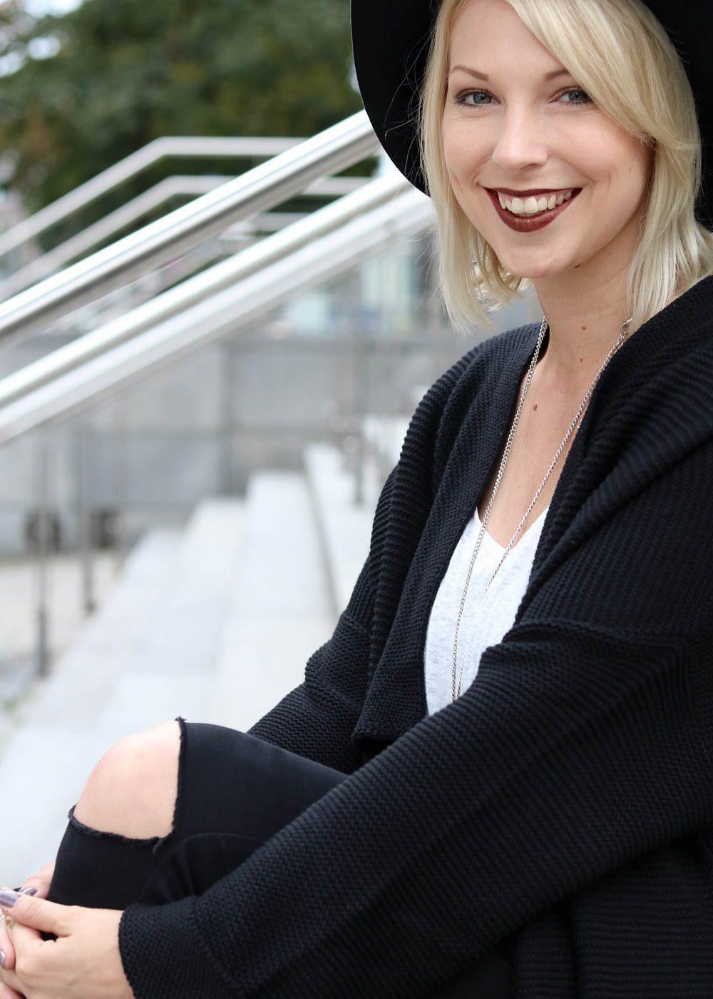 fashionblogger-mannheim-outfit-longcardigan-nike-air-max-skinnyjeans-rucksack-18-von-20