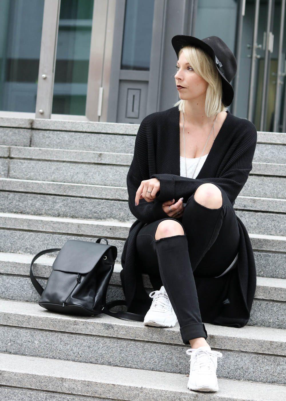 fashionblogger-mannheim-outfit-longcardigan-nike-air-max-skinnyjeans-rucksack-2-1-von-2