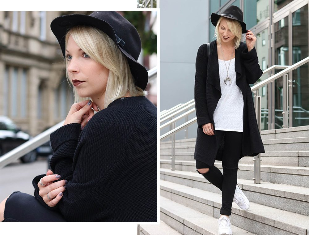 fashionblogger-mannheim-outfit-longcardigan-nike-air-max-skinnyjeans-rucksack-2