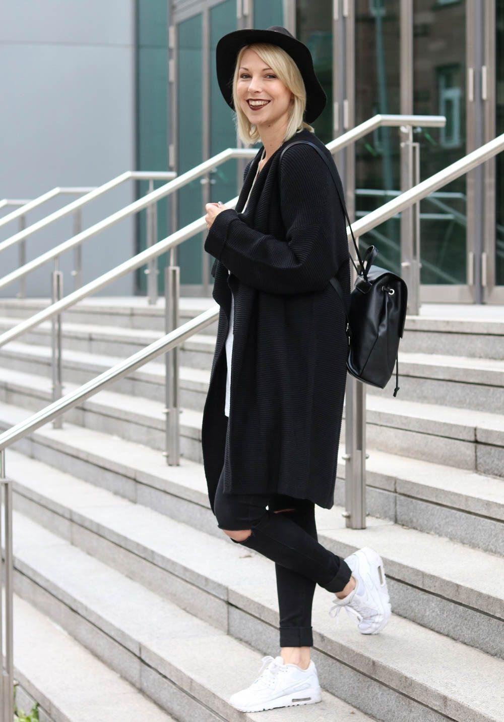 fashionblogger-mannheim-outfit-longcardigan-nike-air-max-skinnyjeans-rucksack-2-von-20