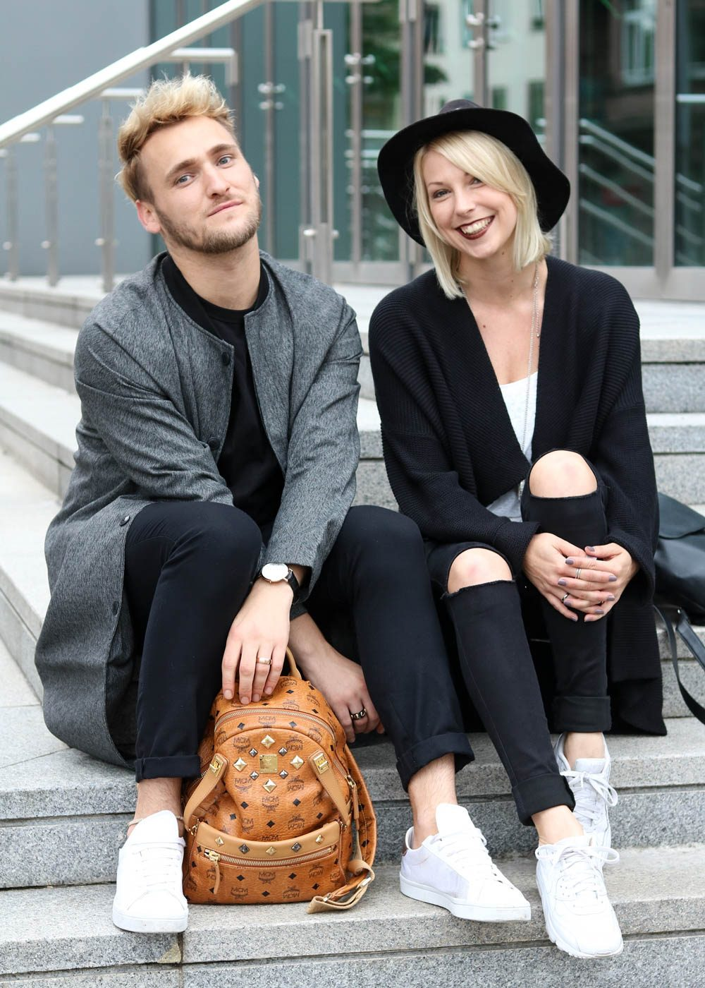 fashionblogger-mannheim-outfit-longcardigan-nike-air-max-skinnyjeans-rucksack-20-von-20
