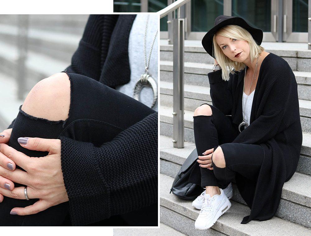 fashionblogger-mannheim-outfit-longcardigan-nike-air-max-skinnyjeans-rucksack-4