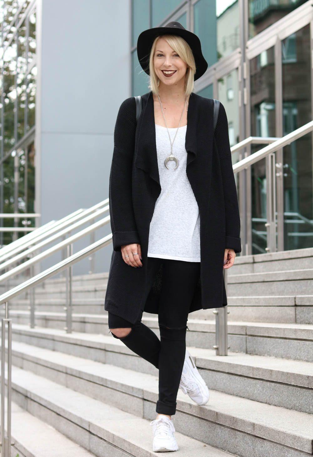 fashionblogger-mannheim-outfit-longcardigan-nike-air-max-skinnyjeans-rucksack-4-von-20