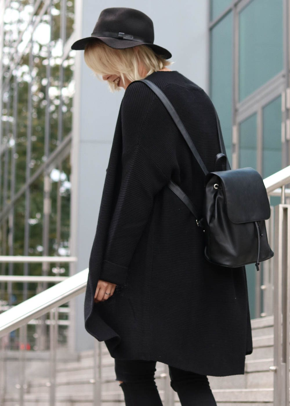 fashionblogger-mannheim-outfit-longcardigan-nike-air-max-skinnyjeans-rucksack-7-von-20