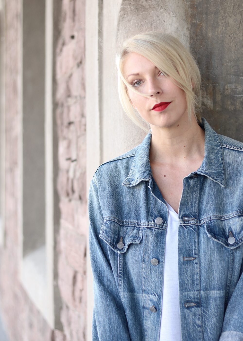 fashionbloggerin-karlsruhe-outfit-jeansjacke-armani-skinny-jeans-only-sneaker-11
