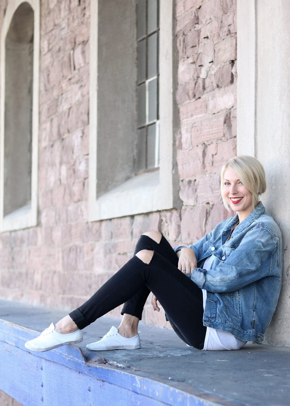 fashionbloggerin-karlsruhe-outfit-jeansjacke-armani-skinny-jeans-only-sneaker-14