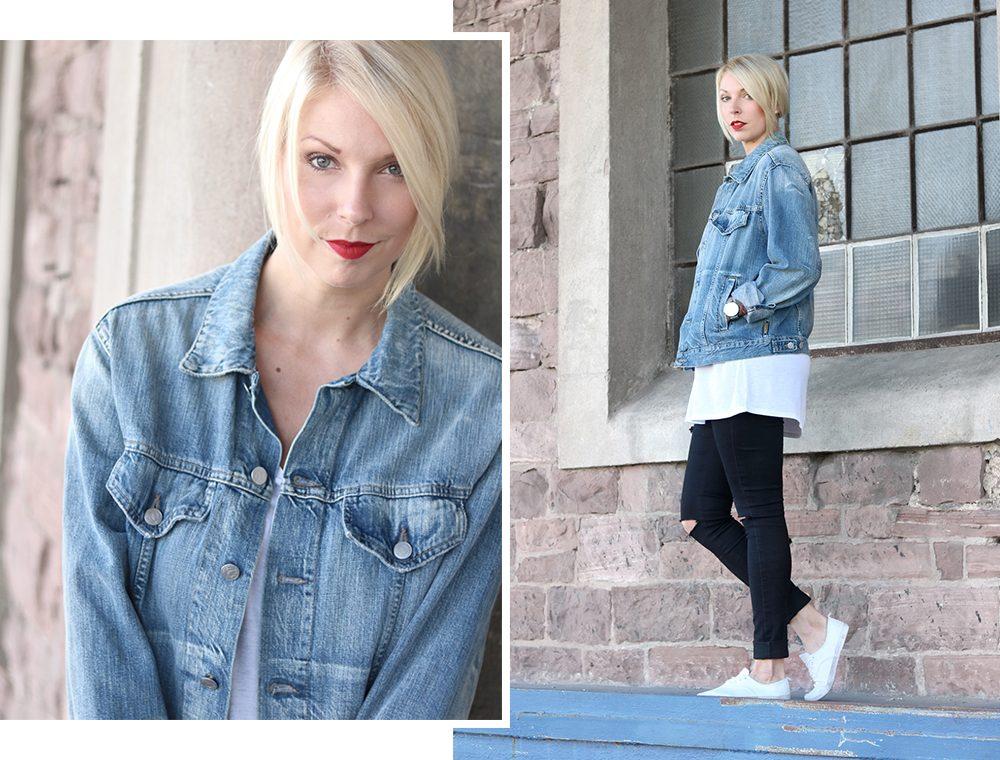 fashionbloggerin-karlsruhe-outfit-jeansjacke-armani-skinny-jeans-only-sneaker-3