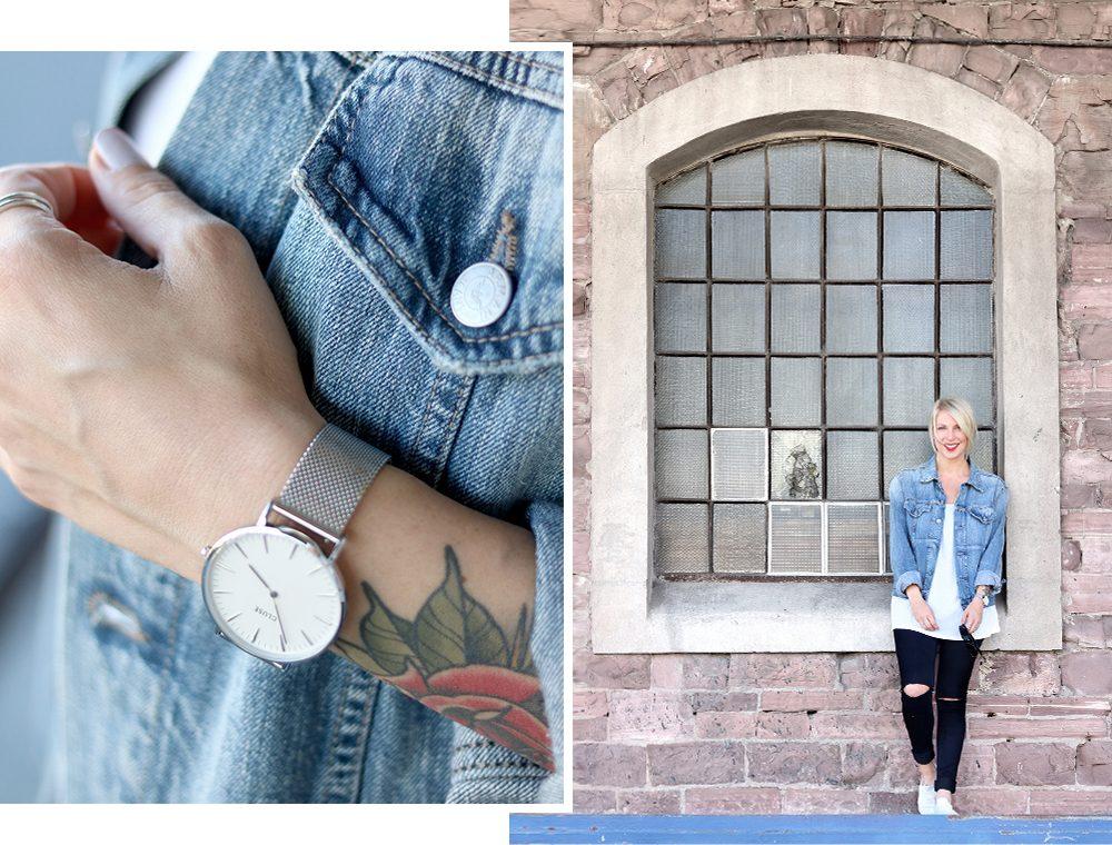fashionbloggerin-karlsruhe-outfit-jeansjacke-armani-skinny-jeans-only-sneaker-4