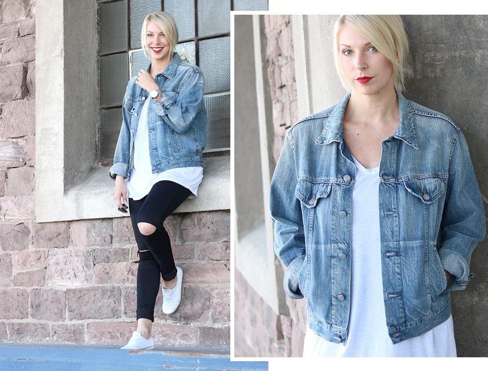 fashionbloggerin-karlsruhe-outfit-jeansjacke-armani-skinny-jeans-only-sneaker-5