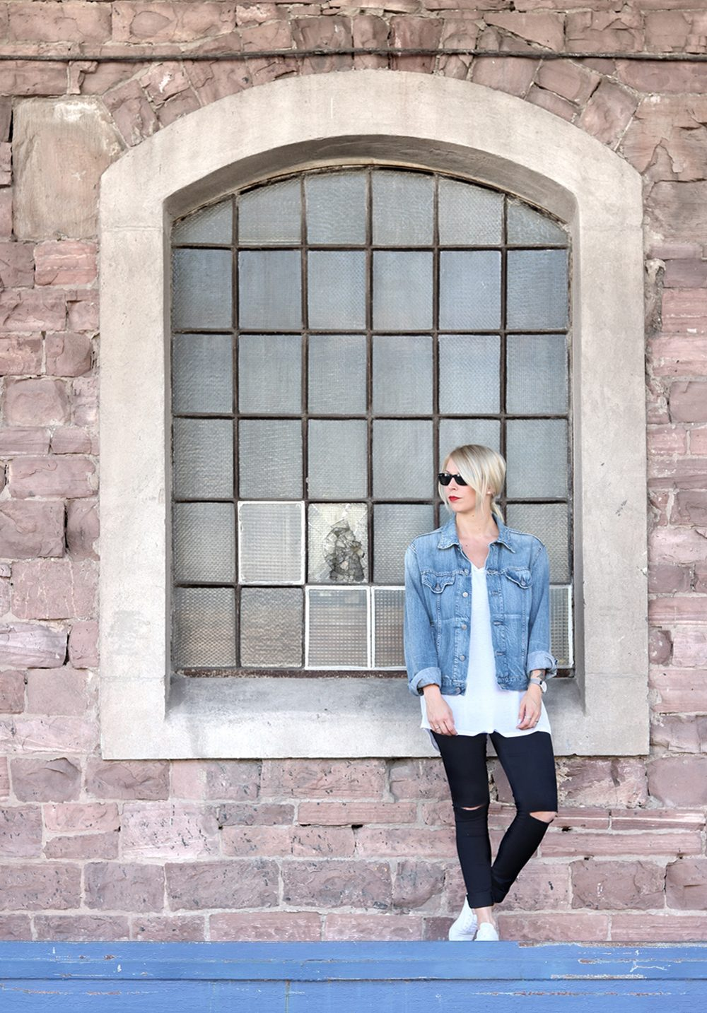 fashionbloggerin-karlsruhe-outfit-jeansjacke-armani-skinny-jeans-only-sneaker-6