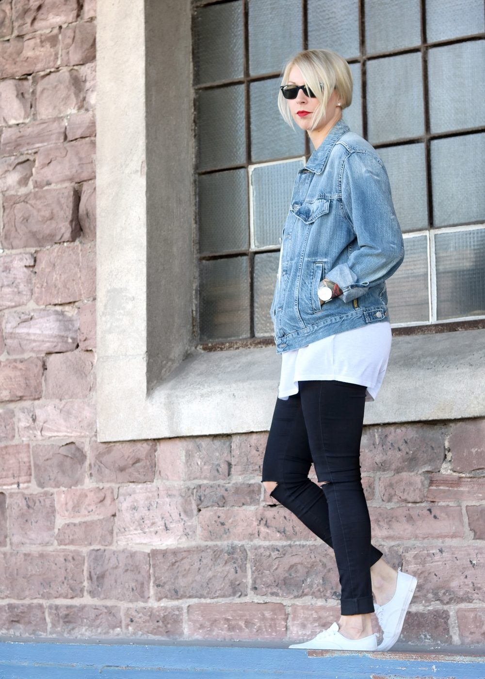 fashionbloggerin-karlsruhe-outfit-jeansjacke-armani-skinny-jeans-only-sneaker-7