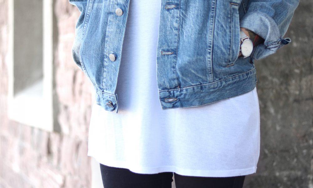 fashionbloggerin-karlsruhe-outfit-jeansjacke-armani-skinny-jeans-only-sneaker-9