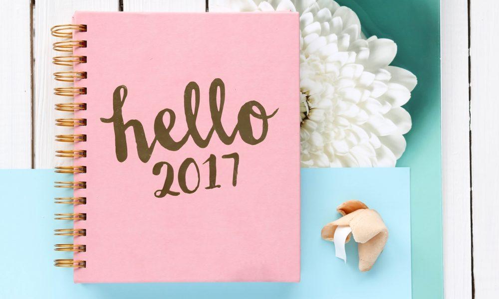 hello-2017-kalender
