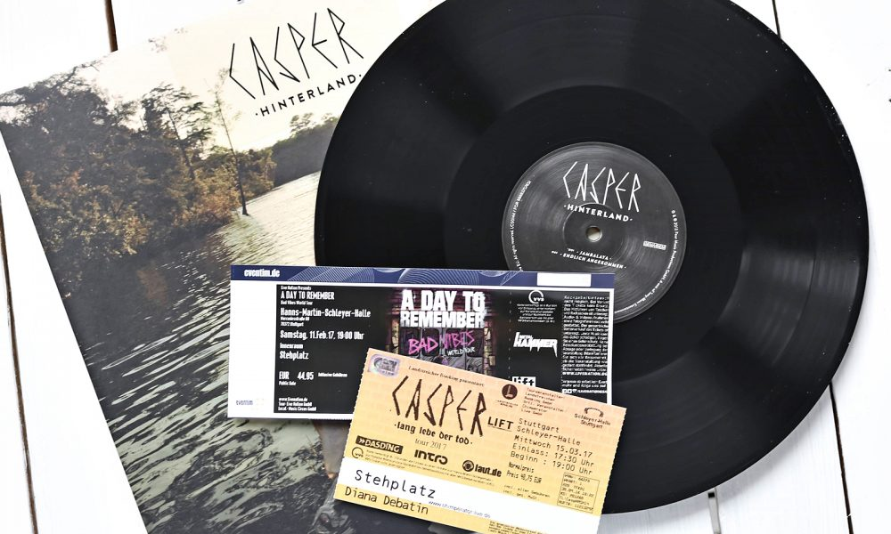 konzerte-2017-casper-a-day-to-remember-vinyl