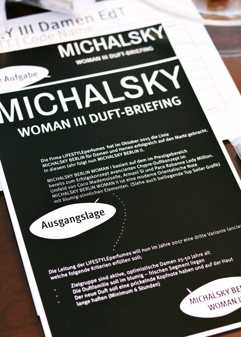 michalsy-bloggerevent-rossmann-duftschulung-berlin-3