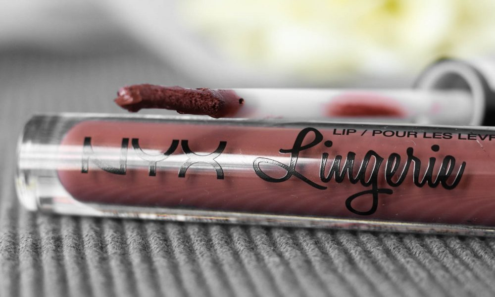 nxy-lingerie-liquid-lipstick-lippenstift-10-teddy-3