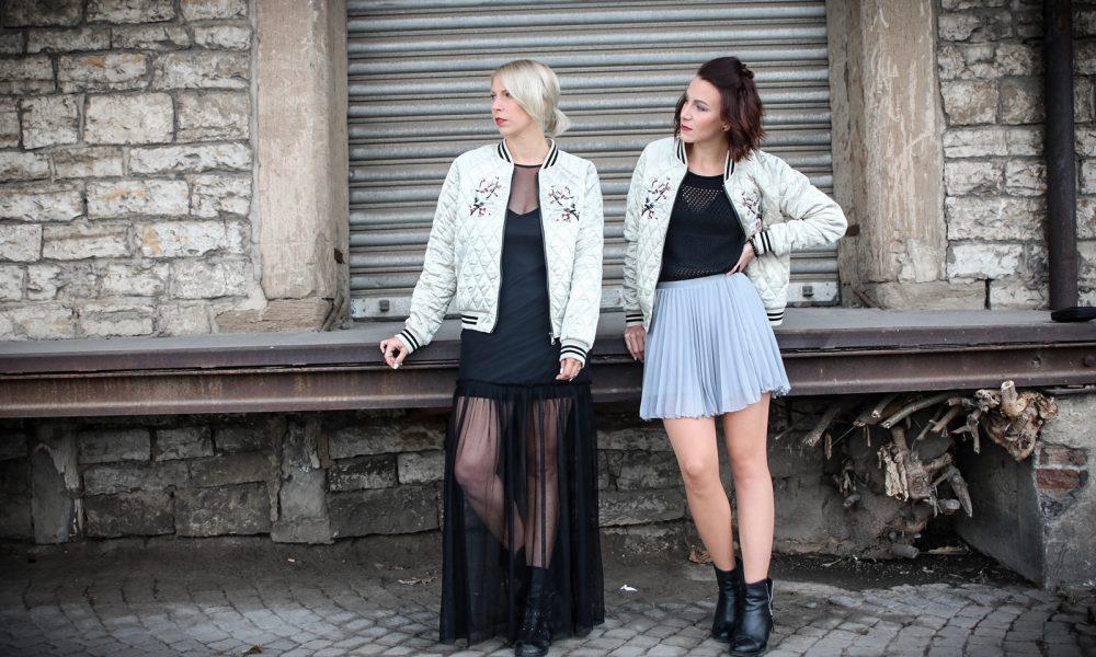 outfit-fahionblogger-wie-kombiniere-ich-eine-bomberjacke-stepp-stickerei-look-2