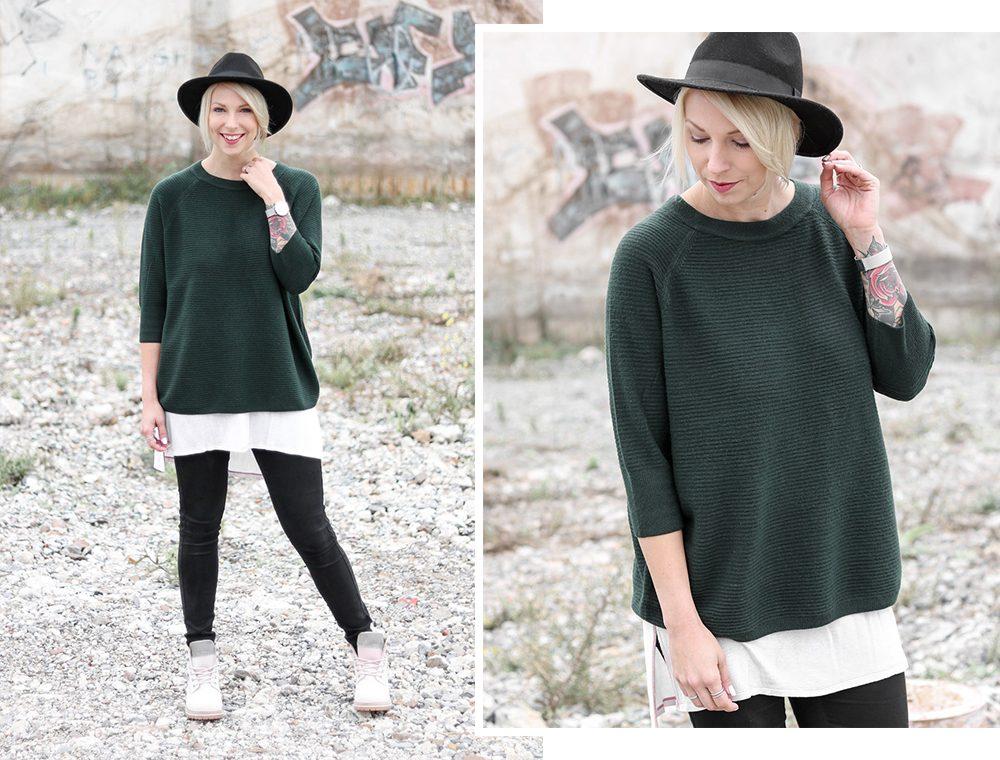 outfit-roland-schnuerstiefel-tamaris-rose-strickpullover-vero-moda-khaki-hut-jeans-1