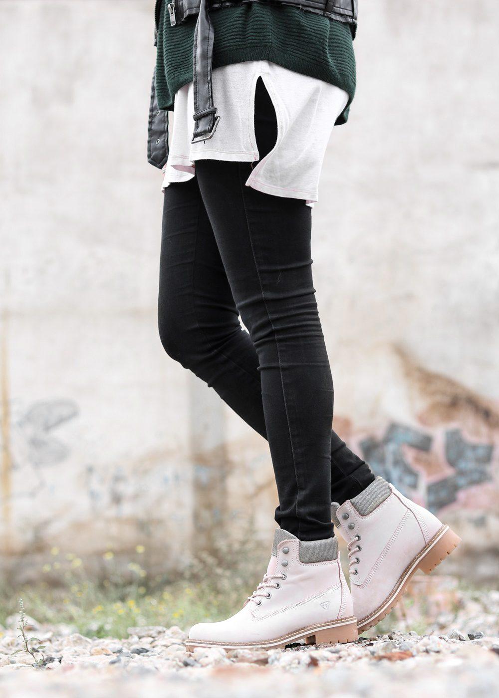 outfit-roland-schnuerstiefel-tamaris-rose-strickpullover-vero-moda-khaki-hut-jeans-10