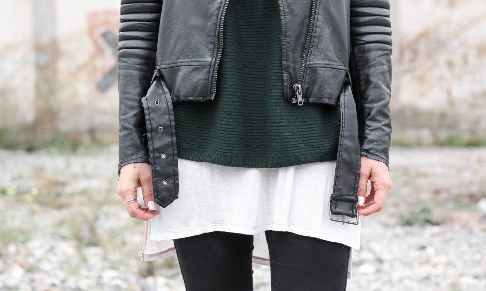 outfit-roland-schnuerstiefel-tamaris-rose-strickpullover-vero-moda-khaki-hut-jeans-11