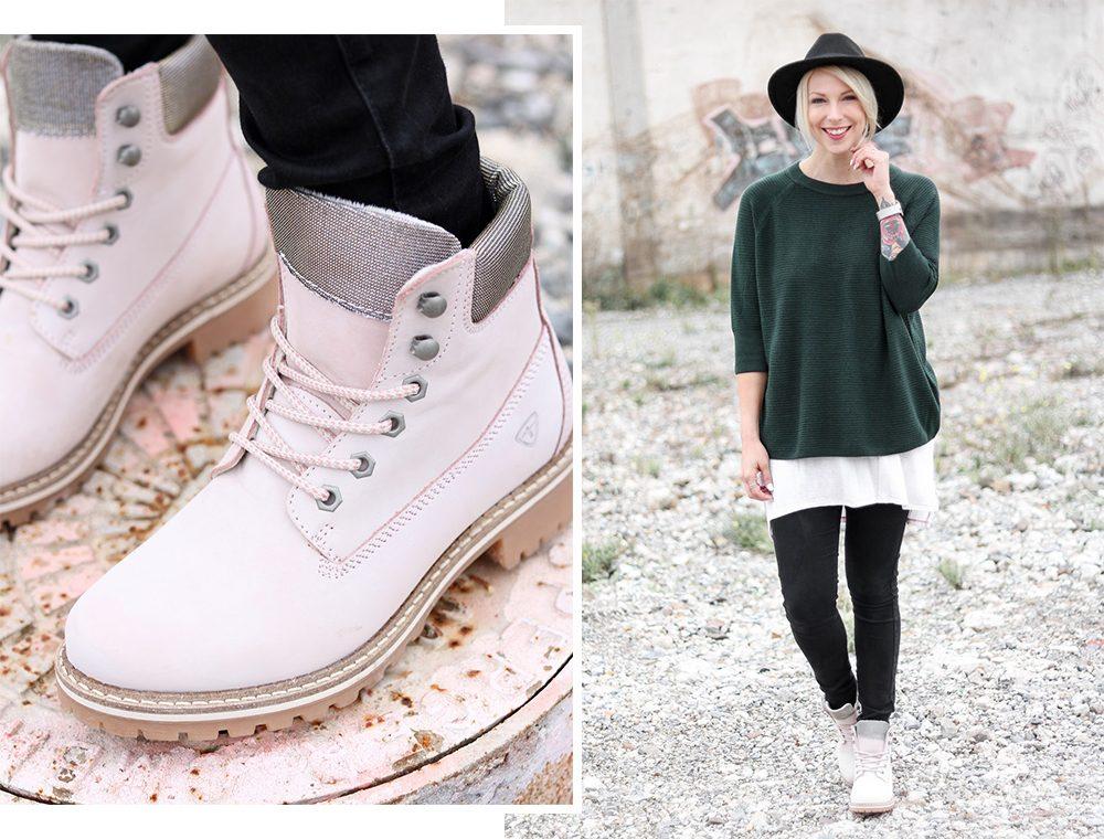 outfit-roland-schnuerstiefel-tamaris-rose-strickpullover-vero-moda-khaki-hut-jeans-15