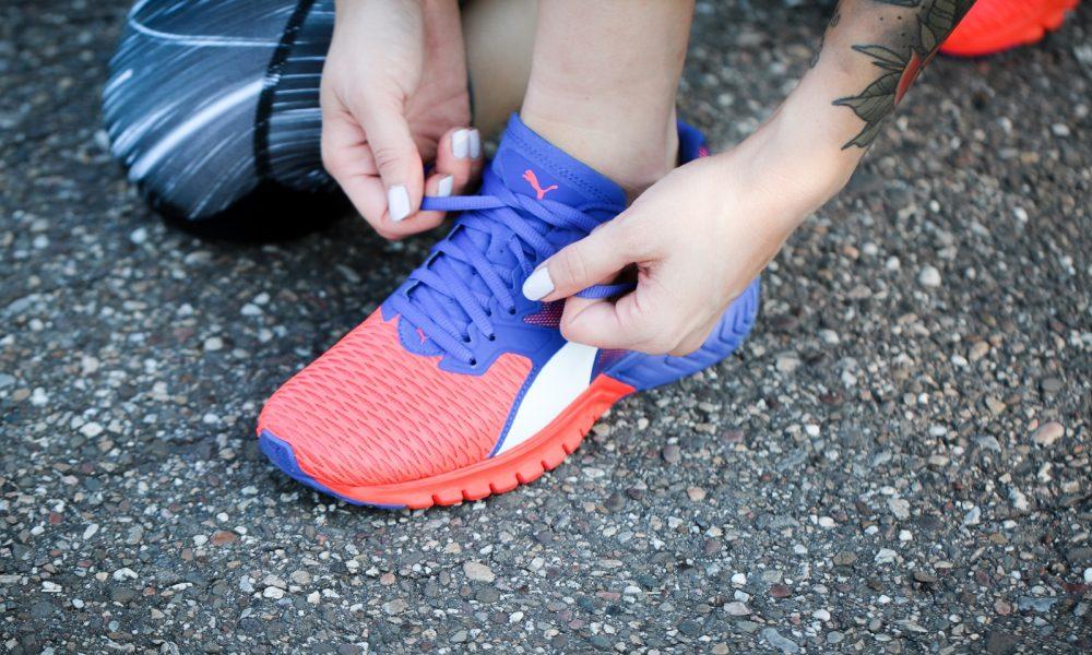 sportoutfit-puma-ignite-dual-laufschuhe-orange-blau
