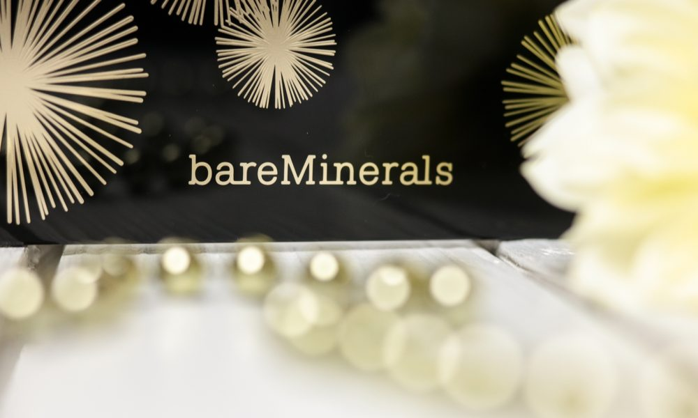 bareminerals-lidschattenpalette-the-wish-list-weihnachten-3