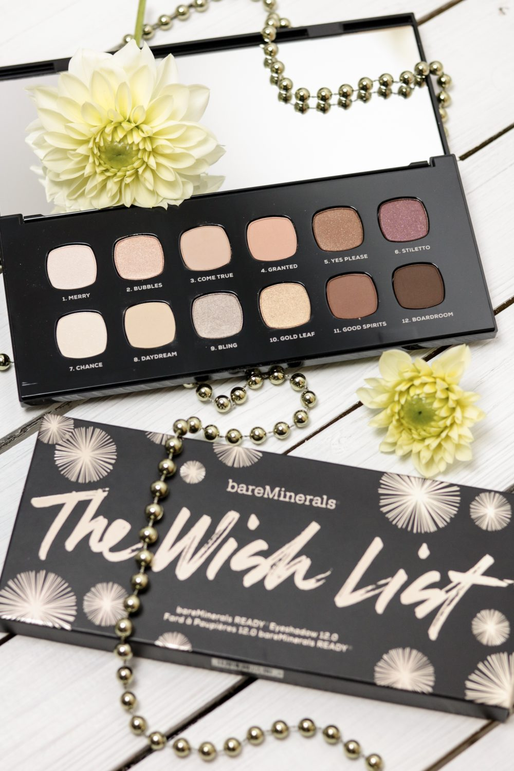 bareminerals-lidschattenpalette-the-wish-list-weihnachten-4