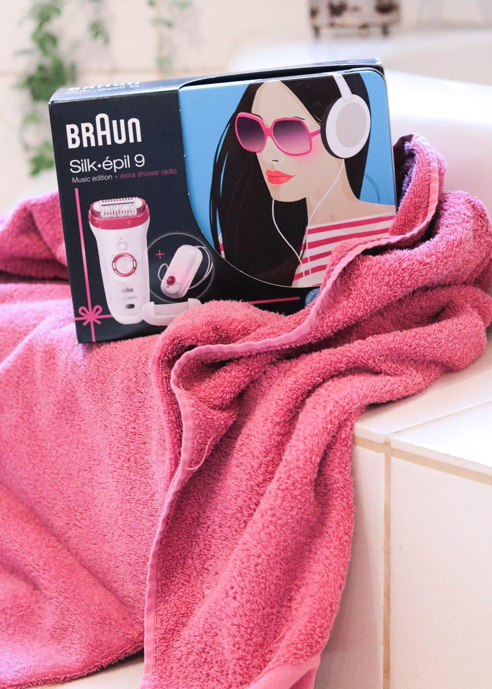 braun-silk-epil-9-music-edition-pink-epilierer-duschradio-1-von-16