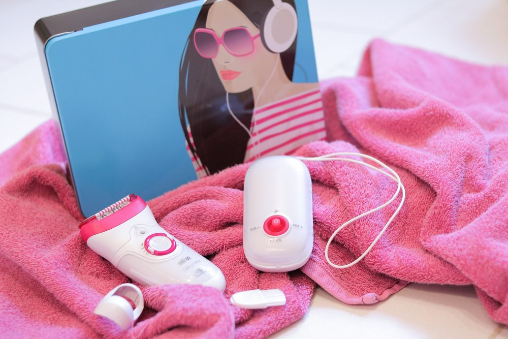braun-silk-epil-9-music-edition-pink-epilierer-duschradio-6-von-16