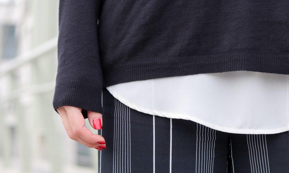fashionblogger-outfit-palazzohose-streifen-mango-sweater-hut-10-von-17