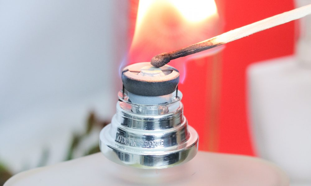 lampe-berger-duftlampe-anwendung-1