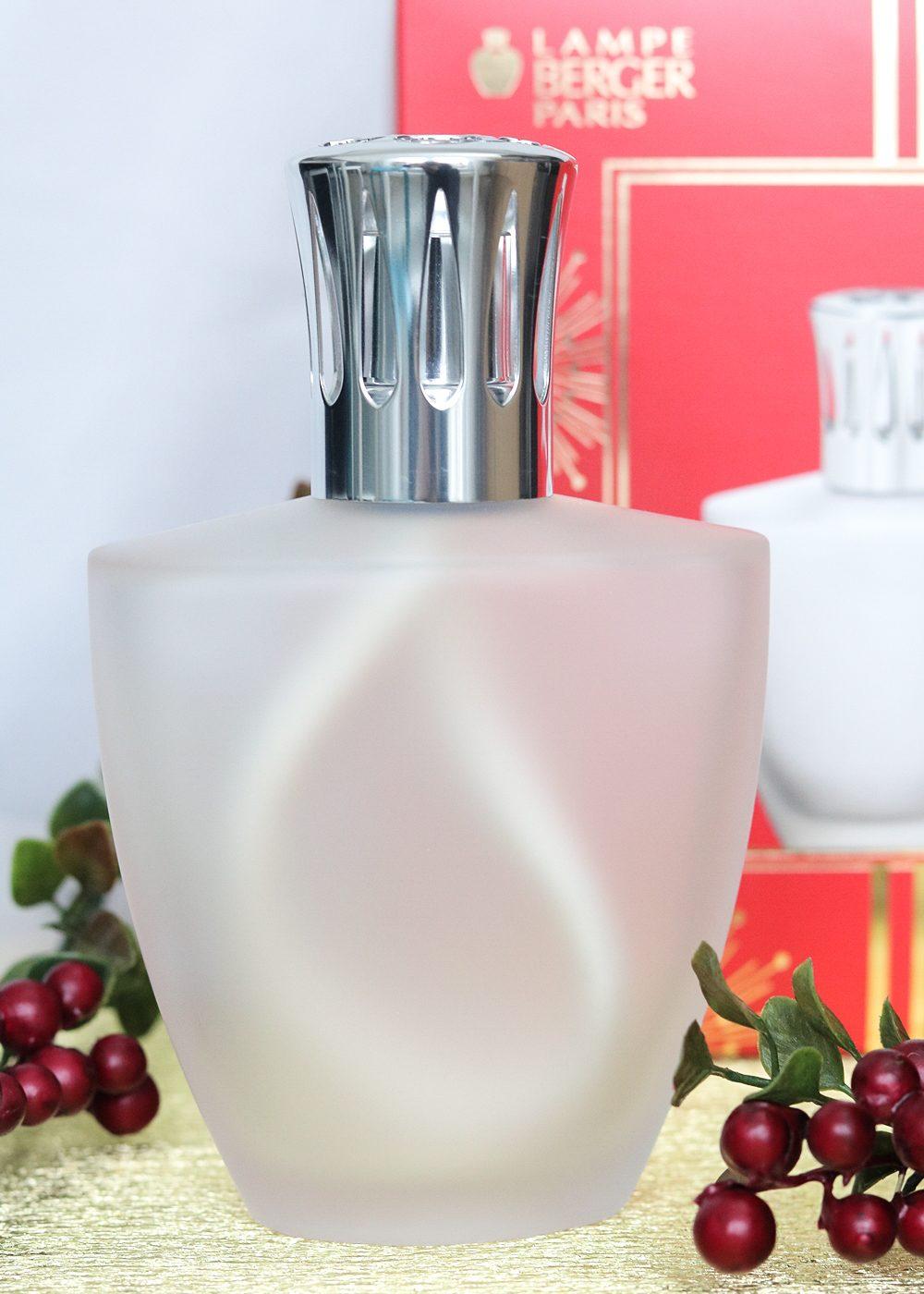 lampe-berger-duftlampe-anwendung-2