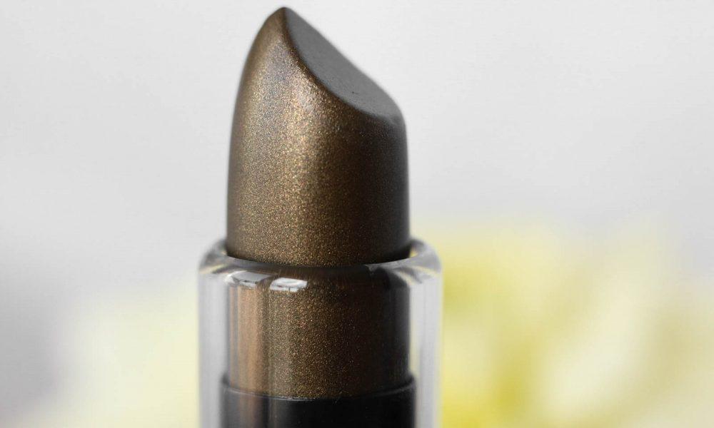nyx-whicked-lippie-lippenstift-lipstick-wil-30-trickery-supercherie-2