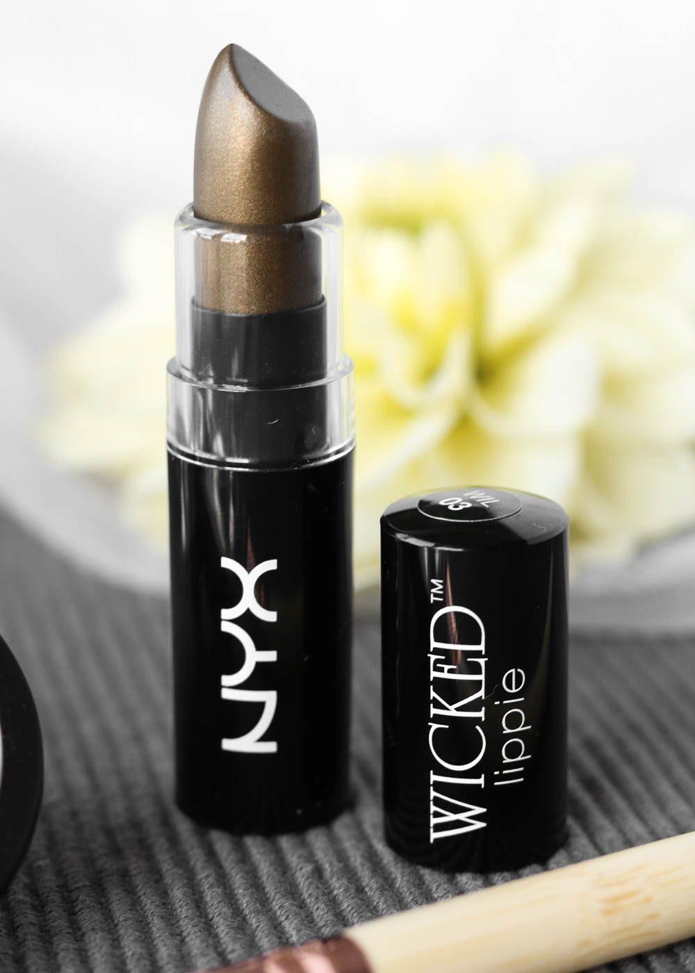 nyx-wicked-lippie-lippenstift-lipstick-wil-30-trickery-supercherie-4