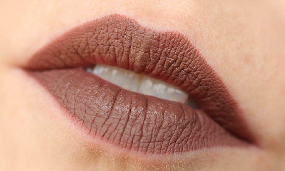 nxy-lingerie-liquid-lipstick-lippenstift-10-teddy-swatch-2