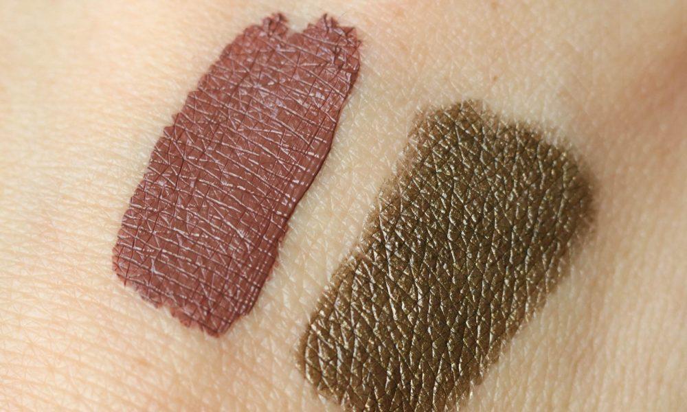 nxy-lingerie-liquid-lipstick-lippenstift-10-teddy-wicked-lippie