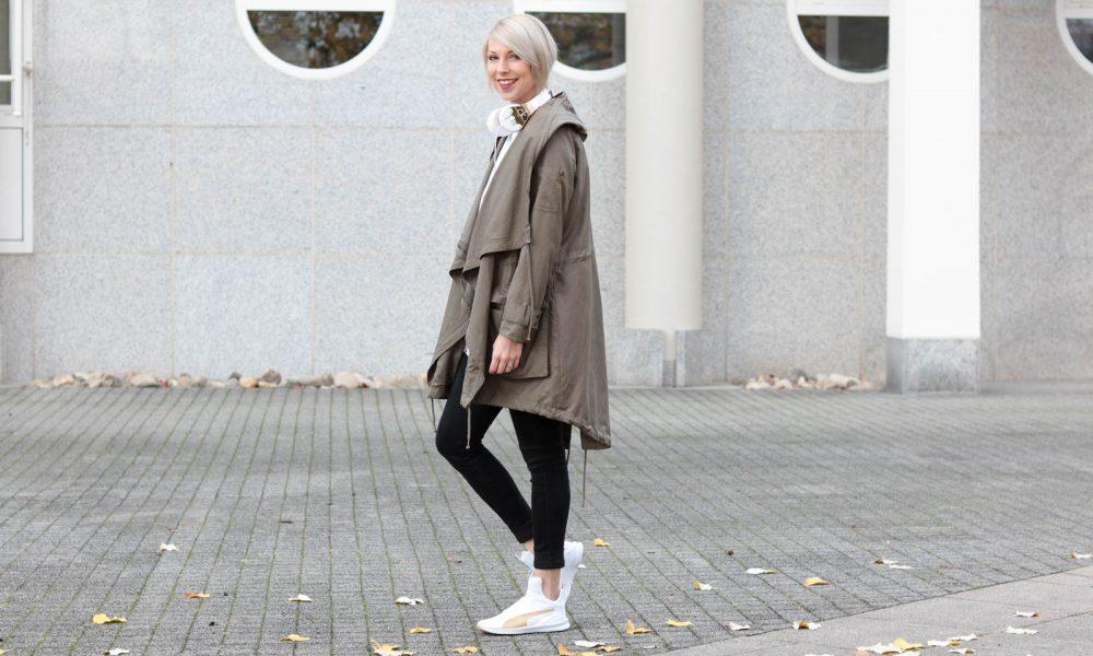 outfit-puma-fierce-weiss-gold-parka-asos-ck-kopfhoerer-21
