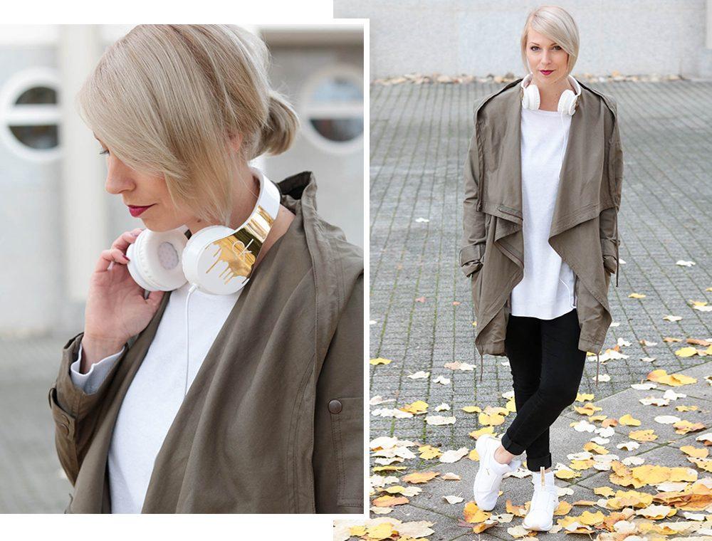 outfit-puma-fierce-weiss-gold-parka-asos-ck-kopfhoerer-23