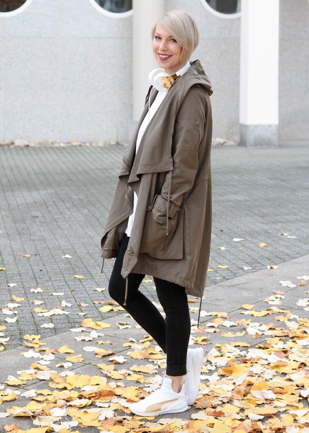 outfit-puma-fierce-weiss-gold-parka-asos-ck-kopfhoerer-5