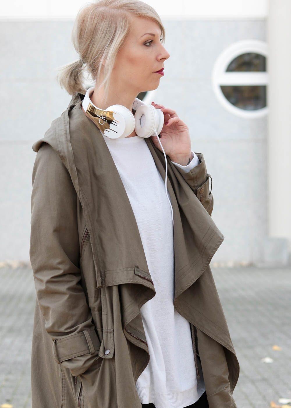 outfit-puma-fierce-weiss-gold-parka-asos-ck-kopfhoerer-7