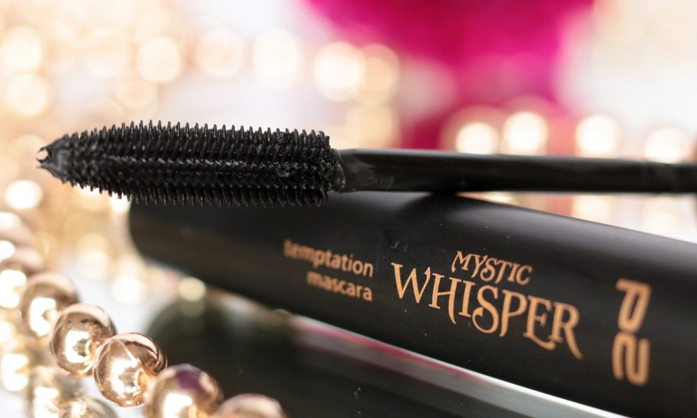 p2-mystic-whipser-temptation-mascara-wimperntusche-1