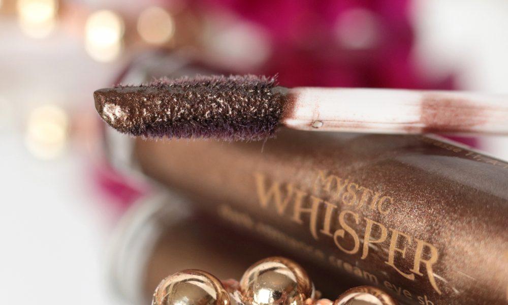 p2-mystic-whisper-dark-romance-cream-eyeshadow-lidschatten-1