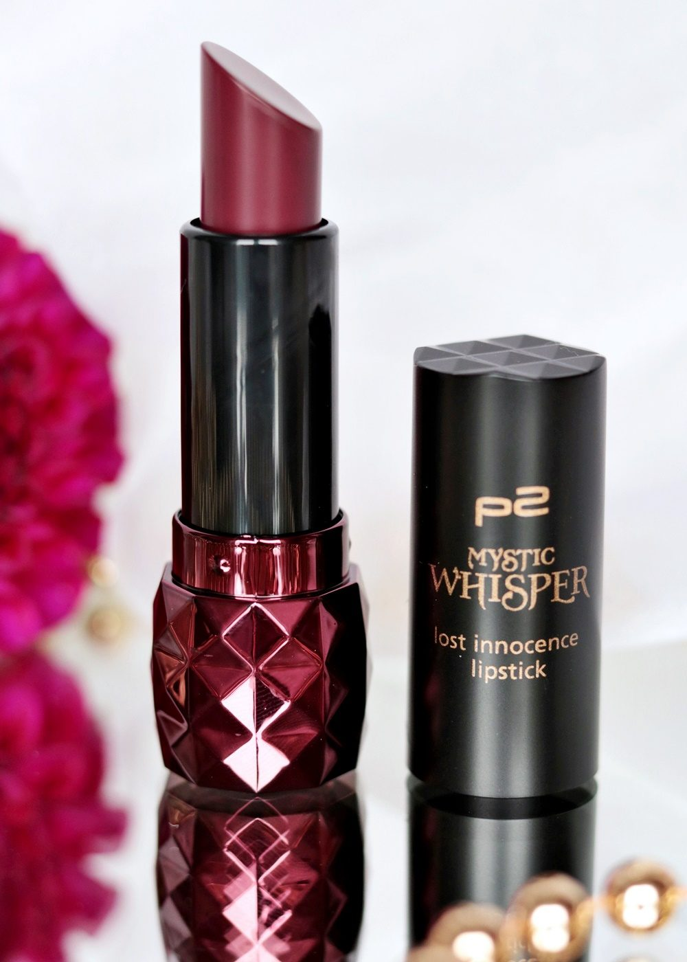 p2-mystic-whisper-lost-innocence-lipstick-lippenstift-2