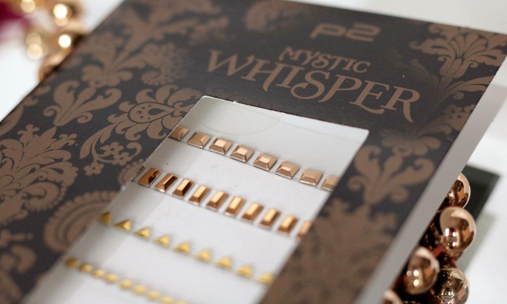 p2-mystic-whisper-nailsticker